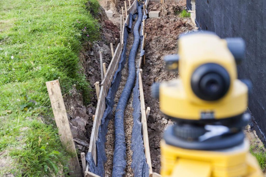 atascocita-landscapers-drainage-systems-2_1_orig