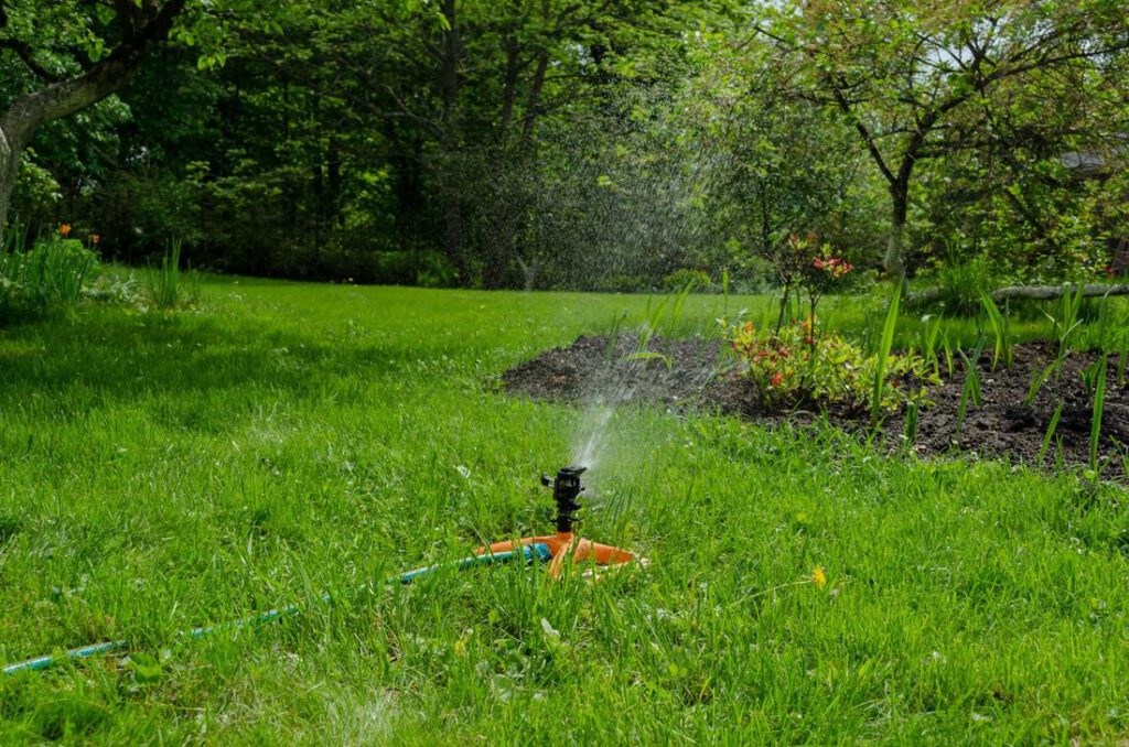 atascocita-landscapers-irrigation-installation-and-repairs-2_1_orig