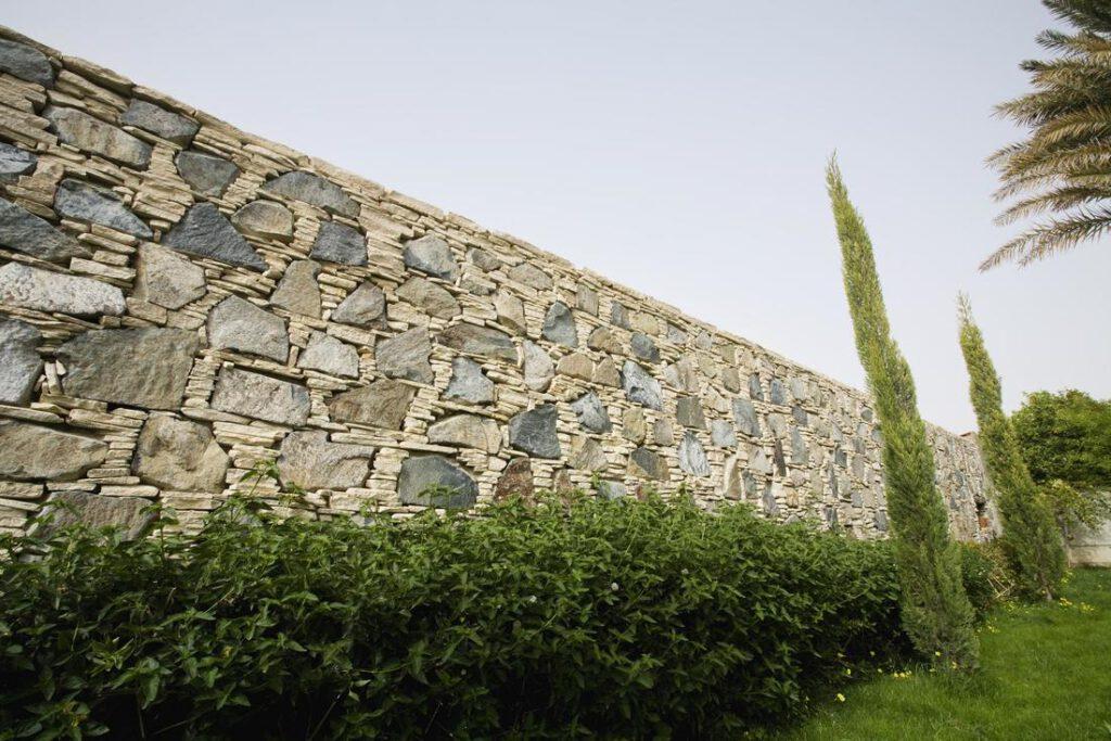atascocita-landscapers-stonescapes-2_orig